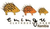 Eningu the Clayhouse 2