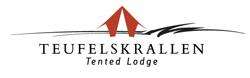 Teufelskrallen Tented Lodge 2