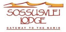 Sossusvlei Lodge 2