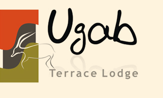 Ugab Terrace Lodge 2