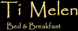 Ti Melen Bed & Breakfast 2