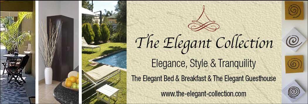Elegant Guesthouse 2