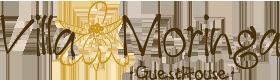 Villa Moringa Guesthouse 2