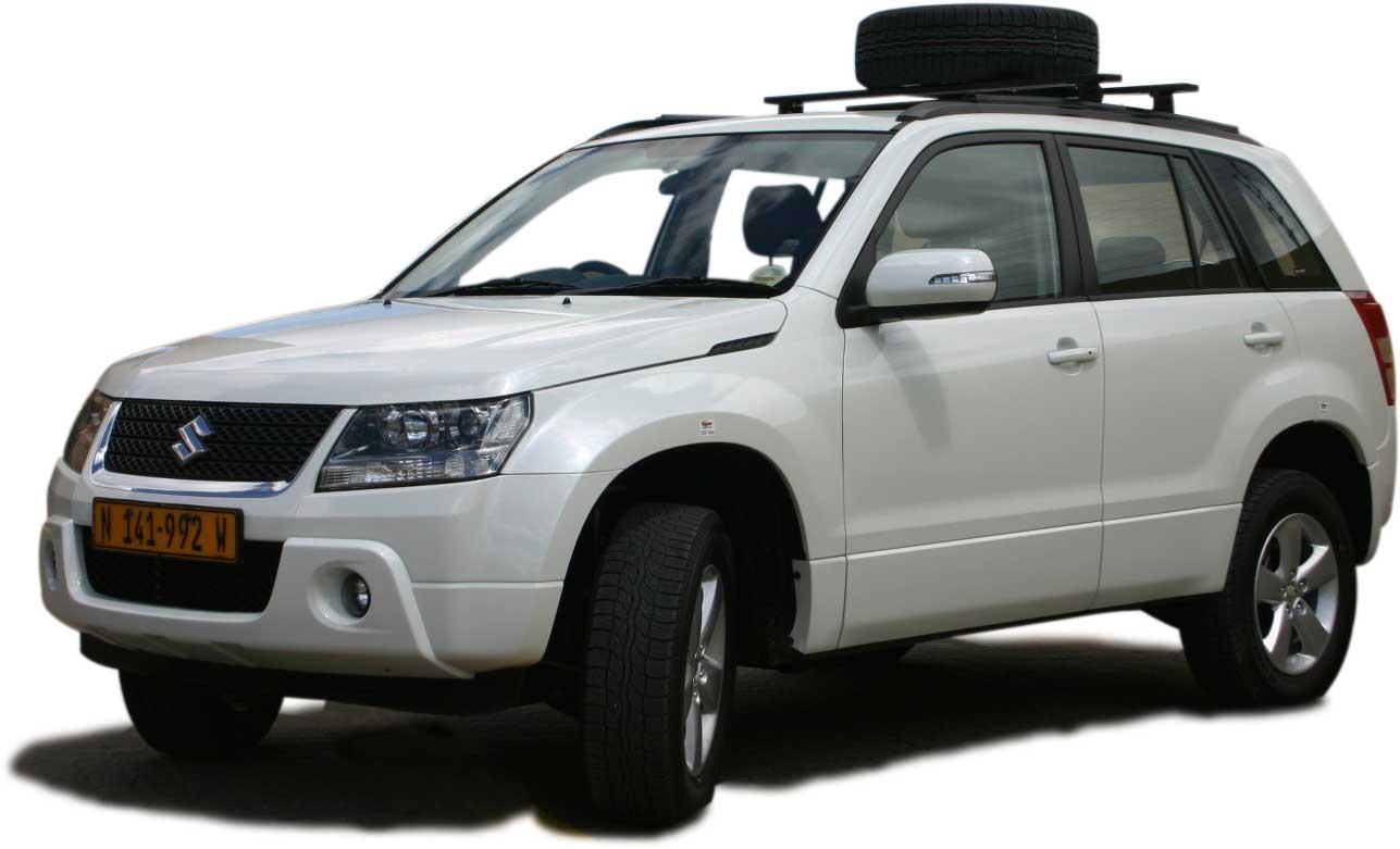 autos asco car hire namibia buchungsportal. Black Bedroom Furniture Sets. Home Design Ideas