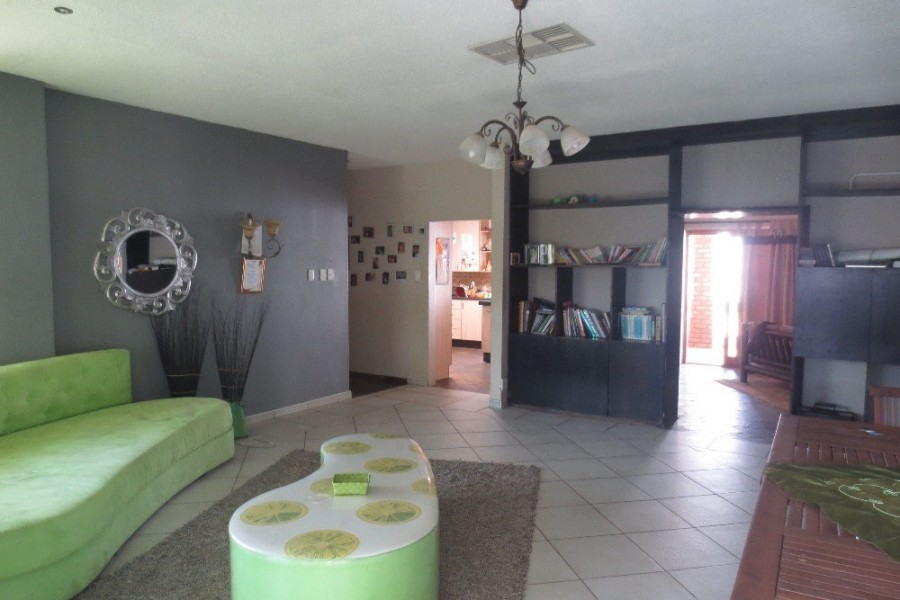 Student apartments close to unam namibia self drive shared facilities in the complex 77 richter str lounge altavistaventures Choice Image