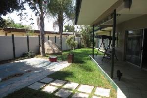 77 Richter Str Pool + Garden