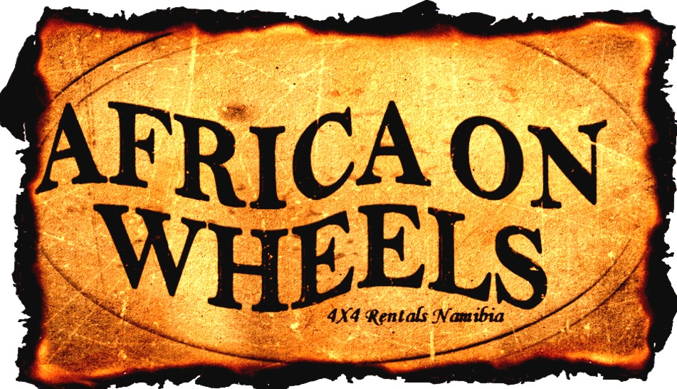 africa on wheels namibia booking portal