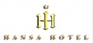 Hansa Hotel 2
