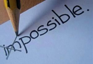 VA - possible