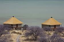 Onkoshi Rest Camp