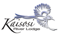 Kaisosi River Lodge 2