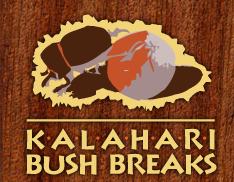Kalahari Bush Breaks 2