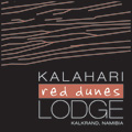 Kalahari Red Dunes Lodge 2