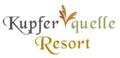 Kupferquelle Resort 2