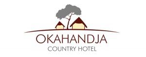 Okahandja Country Hotel 2