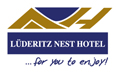 Nest Hotel 2