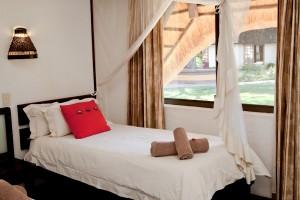 Okahandja Country Hotel