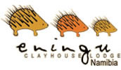 Eningu the Clayhouse 2