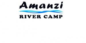 Amanzi River Camp 2