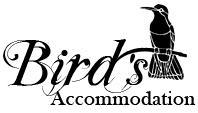 Bird's Nest Guesthouse 2