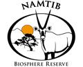 Namtib Desert Lodge 2