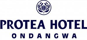 Ondangwa Hotel 2