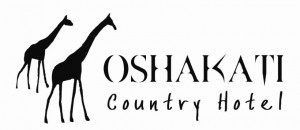 Oshakati Country Hotel 2