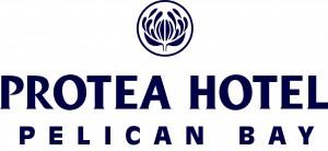 Pelican Bay Protea Hotel 2