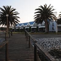 Pelican Bay Protea Hotel