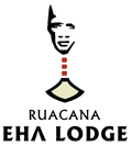 Ruacana Eha Lodge 2