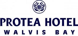 Walvis Bay Protea Hotel 2