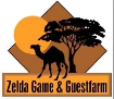 Zelda Game Farm & Guestfarm 2
