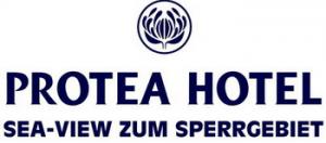 Seaview Zum Sperrgebiet Hotel 2
