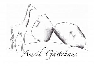 Ameib Rhino Sanctuary 2