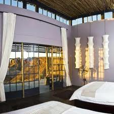 Fish River Lodge Namibia accommodation online booking