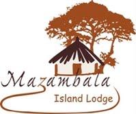 Mazambala Island Lodge 2