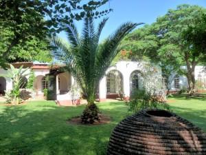 Matunda Guest Farm