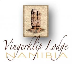 Vingerklip Lodge 2