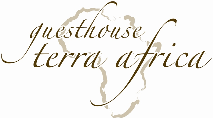 Terra Africa Guesthouse 2