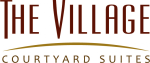Village Courtyard 2