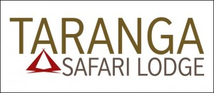 Taranga Safari Lodge 2