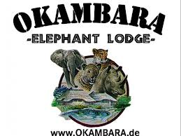 Okambara Elephant Lodge 2