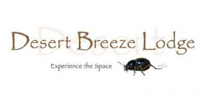Desert Breeze Lodge 2