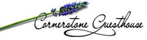 Cornerstone Guesthouse 2