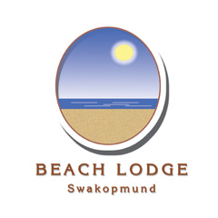 Beach Lodge 2