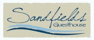 Sandfields Guesthouse 2