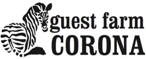 Corona Gästefarm 2
