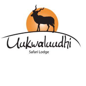 Uukwaluudhi Logo
