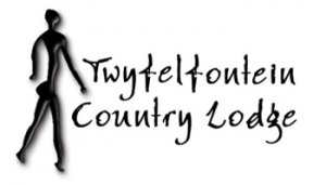 Twyfelfontein Country Lodge 2