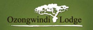 Ozongwindi Lodge 2
